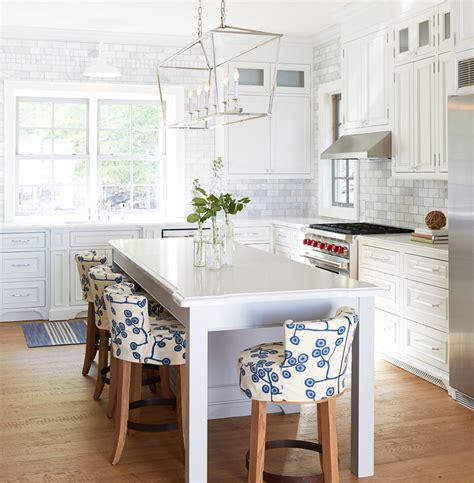 coastal kitchen design ideas coastal decorating ideas home decor ideas 5507
