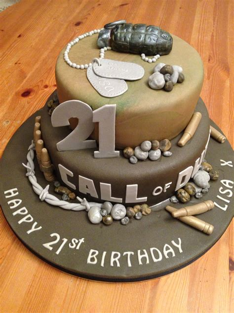 call of duty cake call of duty cake kyles cake