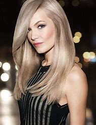 Redken Blonde Hair Color