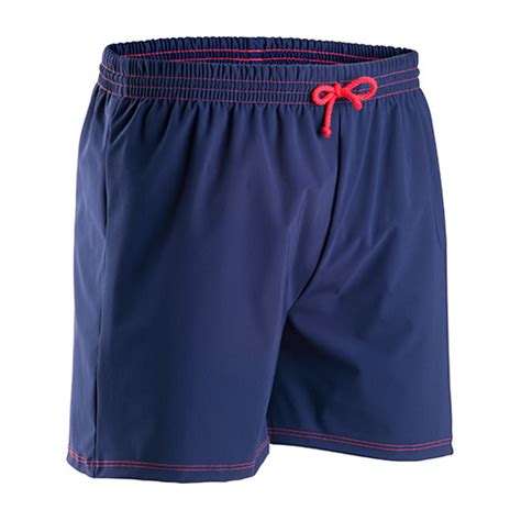 mens incontinence swim shorts xl mens incontinence swimwear complete care shop