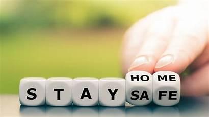 Stay Order Safe Coronavirus Texas