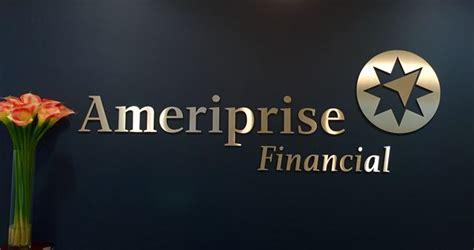 Jerry Knutson - Financial Advisor in Seattle, WA ...