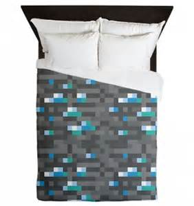 18 geek chic bedspreads comforters and duvet covers