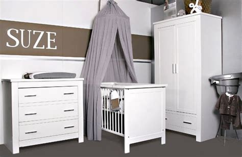 complete babykamer wit bol bebies first suze complete babykamer wit