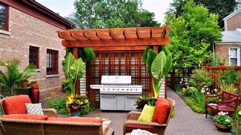 budget patio design ideas decorating on budget