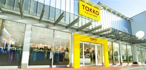Moda Uomo Banchette Takko Fashion Parco Commerciale Canavese