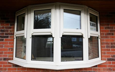 Bow Window : Bow Windows Croydon & Bromley