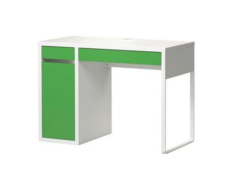 bureau chez but armoire de bureau chez ikea