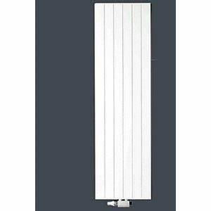 Radiateur Finimetal Reggane : reggane image ~ Premium-room.com Idées de Décoration