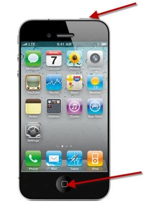 what happens when you reset your iphone how to reset and reboot your iphone
