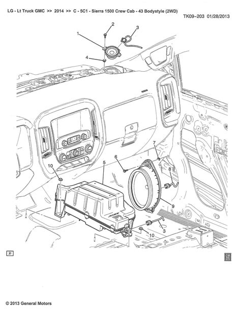 Chevy Truck Drawing at GetDrawings.com | Free for personal