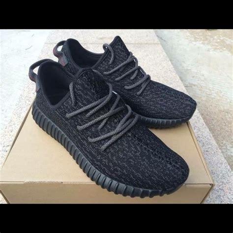 56 burch shoes burch yeezy shoes yzy poshmark