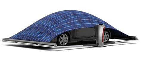 v tent car cover protects your ev and juices it up