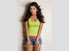 TV actress Asha Negi in Sexy Dress Veethi