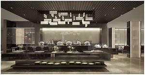 Best, Interior, Designers, In, Kochi, Thrissur