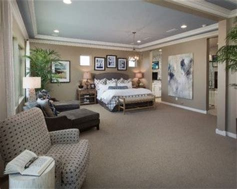 299 best images about bedrooms create your sanctuary on