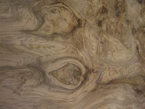 hd wood grain wallpapers pixelstalknet