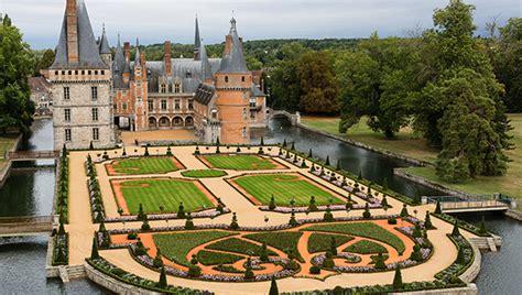 chambre royale dreux et le château de maintenon danses et loisirs