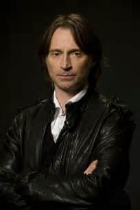 Image result for robert carlyle