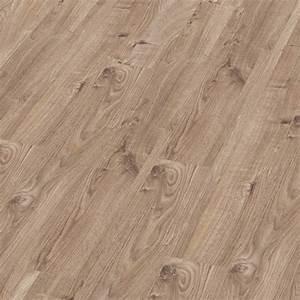 Laminat V Fuge : kronotex laminat mammut everest oak beige d3081 lhd 1 stab ~ Lizthompson.info Haus und Dekorationen