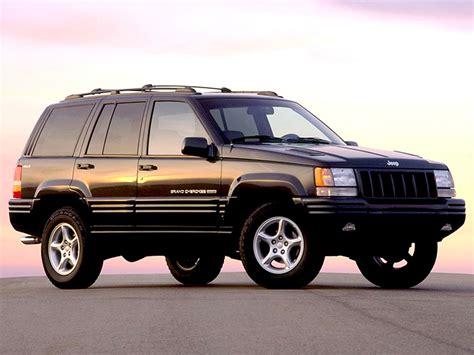 camo jeep grand cherokee dash trim kits accessories for jeep grand cherokee