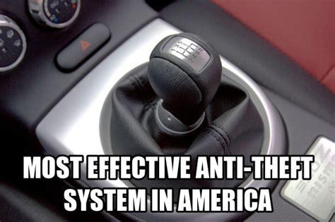 manual transmission meme MEMEs