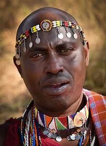 File Maasai Man  Kenya  23661389564  Jpg