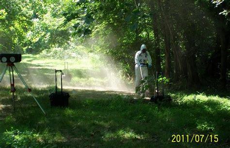 environmental concerns  communities  ambler