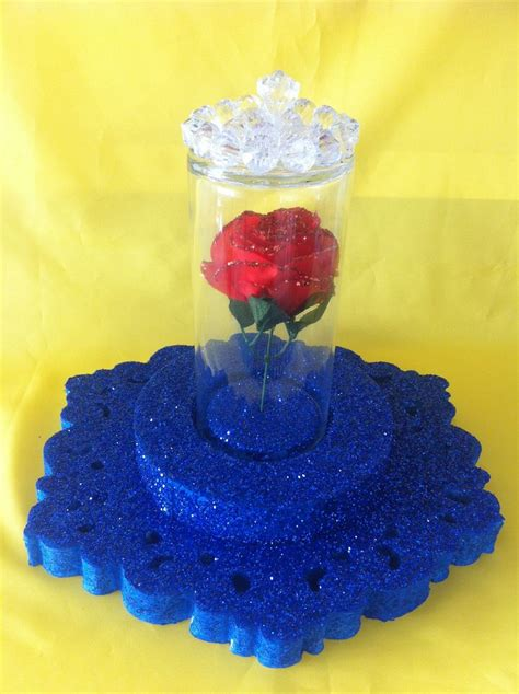 images  beauty   beast quinceanera