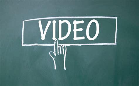 Video Marketing Trends Eren Kocyigit Phd