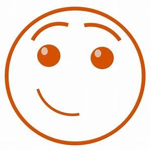 happy, cute, emoticons, Emoji, feelings, Smileys icon