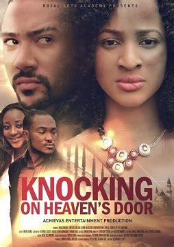 on heaven s door physics4me knocking on heaven s door 2014 Knocking