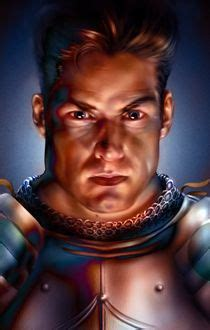 best baldur s gate portraits and mods character concept faces and