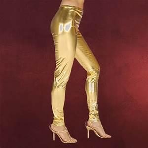 Matrosin Kostüm Damen Mit Hose : pailletten leggings damen gold glitzer hose eng lang neu fasching kost m zubeh r ebay ~ Frokenaadalensverden.com Haus und Dekorationen