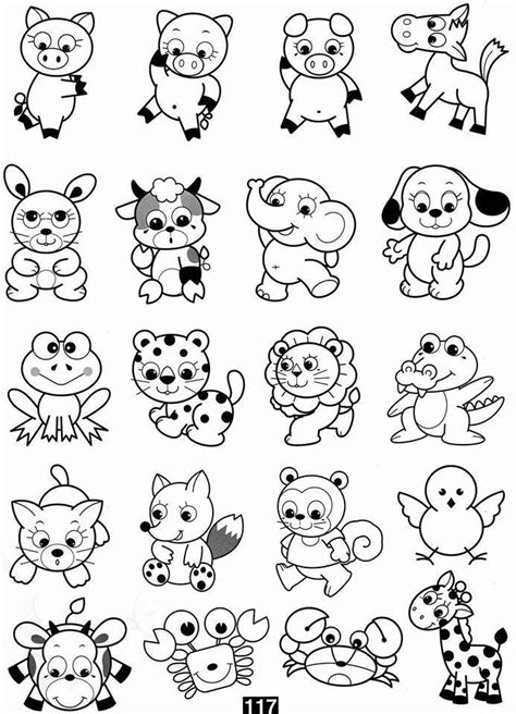 pin  mary barnhart  graphs coloring pages  kids