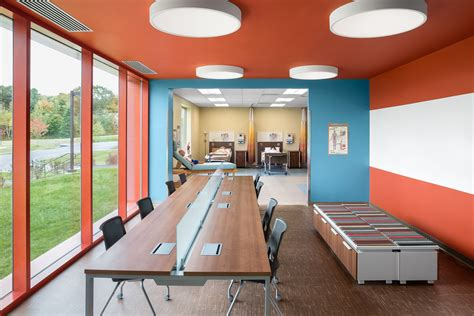 Interior Decorating Schools Chicago