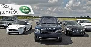 Jaguar Land Rover : new start for former baddesley pit as jaguar land rover distribution hub birmingham post ~ Maxctalentgroup.com Avis de Voitures