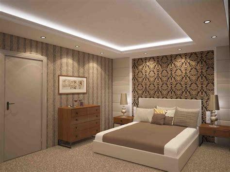 plafond chambre faux plafond pvc chambre solutions pour la décoration