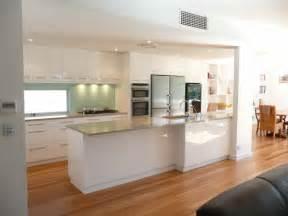 kitchens ideas island kitchen design brisbane custom cabinet makers brisbane
