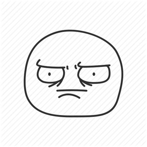 Meme Icon - meme icons 28 images matching icons know your meme 1000 images about meme on pinterest