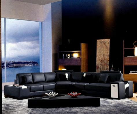 great room plans new home designs luxury living rooms interior