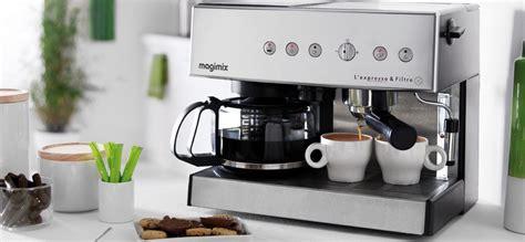 machine à café grande capacité pour collectivités et bureaux machine a cafe grande capacite pour collectivites et