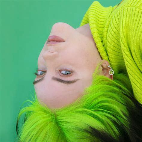 Billie eilish oxytocin (happier than ever 2021). Billie Eilish - Everything I Wanted (Jason B Rmx)   Jason B Remix