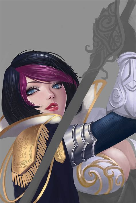 www fiora it 17 best images about fiora on artworks coming