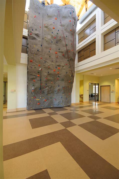 Resilient Flooring From Kenmark   Kenmark