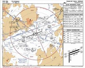 Jeppesen Expands Commercial Airline Overlay Chart Library