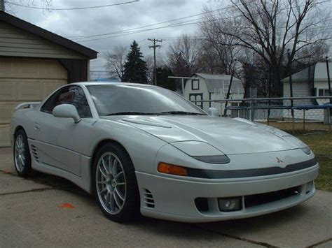 how to learn about cars 1993 mitsubishi gto on board diagnostic system mitsuscott123 1993 mitsubishi 3000gt specs photos modification info at cardomain
