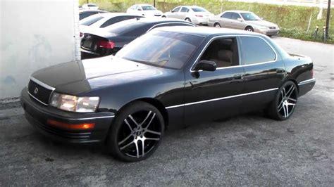 dubsandtires com 20 inch ruff racing 954 black wheels 2000
