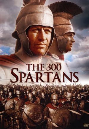 spartans  rudy mate