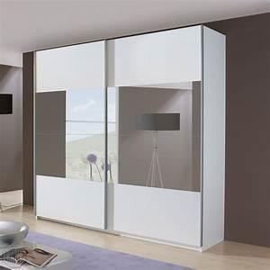 Glasschiebetür Mit Spiegel : schwebet renschrank beluga base schrank wei mit spiegel ~ Sanjose-hotels-ca.com Haus und Dekorationen